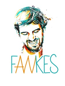 Fawkes1