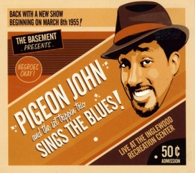 Pigeon_John_Sings_The_Blues