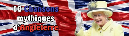 drapeau-anglais-160739