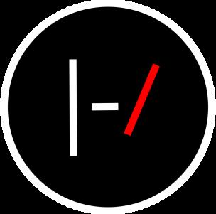 new_twenty_one_pilots_logo_____by_fieldsofdaisies-d9zlea7
