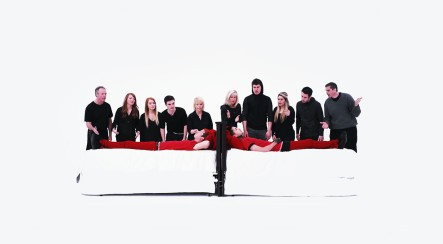 Twenty-One-Pilots-review-ppcorn