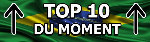 brazil-flag-7