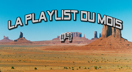 miniature playlist du ois 4
