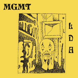 mgmt_little_dark_age.png