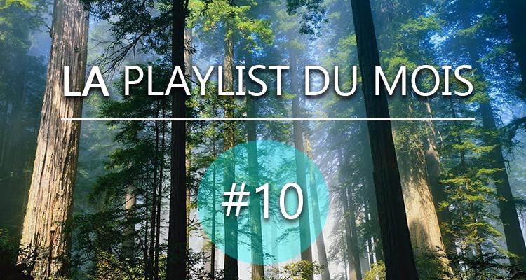 la playlist du mois 10.png